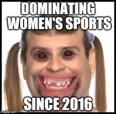 Meme Lady - ugly man lady aka henrys girl memes imgflip