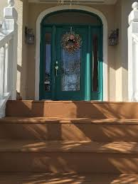 really teal paint color sw 6489 by sherwin williams view interior