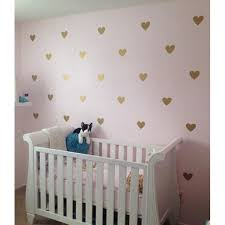 pOm le bonhomme wall sticker collection for nursery bedroom playroom 4