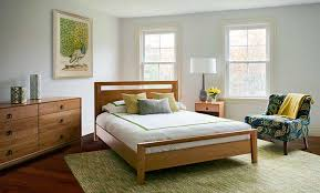 circle furniture bedroom furniture furniture in massachusetts