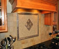 what size subway tile for kitchen backsplash kitchen tile backsplash patterns horrible kitchen tile design