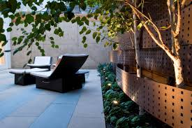 Asian Patio Furniture by Trees And Trends Patio Furniture Chicpeastudio