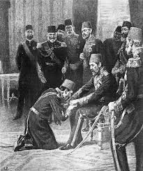 The Last Sultan Of The Ottoman Empire 120 Best 02 Clothing At The Ottoman Court 1800 1925 Images On