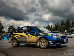 subaru wrc for sale 2004 subaru impreza wrx trailer for sale in vermont 27000