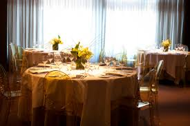 100 private dining rooms fancy private dining rooms dc for
