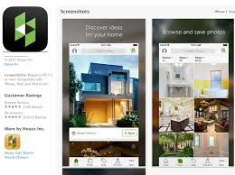 home decor apps 5 great apps for home decor design