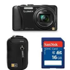 amazon black friday deal sd card sandisk amazon deal hello kitty necklace just 2 74 shipped amazon