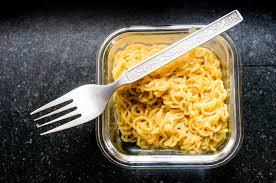 glutamate de sodium cuisine could monosodium glutamate cause sclerosis naturopathic