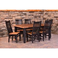 barnwood u2013 quality woods furniture