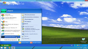 tutorial xp windows tutorial openerp odoo linux debian windows xp youtube