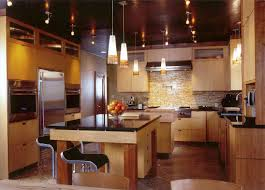 Design A Kitchen by Kitchen Cabinets New Simple Traditional Kitchen Design Ideas