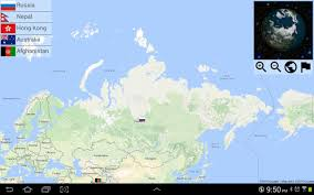 Show Me A Picture Of The World Map by Earth 3d Android Apps On Google Play