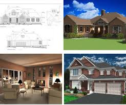 home architect design in pakistan splendent 3d home architect design 5 0 note country exterior