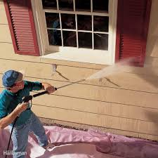cleaning walls before painting 11 wall painting shortcuts that do more harm than good family