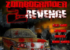 free new car destruction games online destruction games