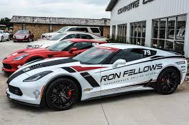 corvette driving nevada fellows performance driving named official driving