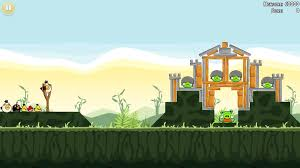 angry birds halloween background angry birds flutterbutter wiki fandom powered by wikia