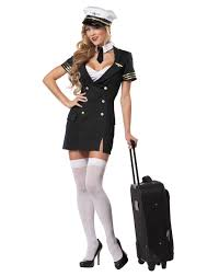 ready for takeoff pilot women u0027s costume 50 00 spirit