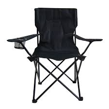 Coleman Oversized Quad Chair With Cooler Shop Beach U0026 Camping Chairs At Lowes Com