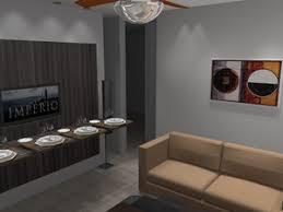 70 Home Design 3d Jouer Logiciel Gratuit Pour Dessiner Vos