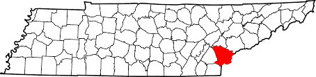 Road Map Of Tennessee by File Map Of Tennessee Highlighting Monroe County Svg Wikimedia