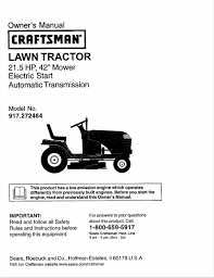 lawn mowers manual transmission lawn mowe chentodayinfo