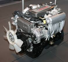 motor toyota file 1985 toyota 1g gteu type engine front jpg wikimedia commons