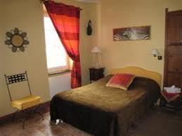 chambre d hote dans l aude chambre d hote auberge en aude chambre d hôtes en st