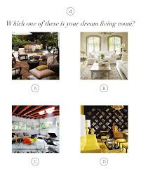 Interior Design Quiz Kourtney Kardashian - Interior design styles quiz