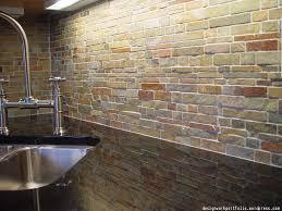 slate kitchen backsplash timeless kitchen backsplash ideas kitchen backsplash tile