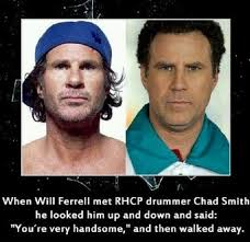 Will Farrel Meme - true story bro will ferrell know your meme
