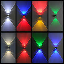 Home Decor Light 2018 Led Wall Ls Novelty Wall Lights Led 2w Wall Light Indoor