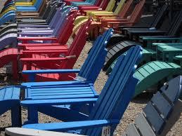 Patio Homes Richmond Va by 7 Places For Patio Furniture In Richmond Va Ridgeline Tree Service