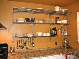 kitchen 38 cozy kitchen shelves ikea 124 ikea kitchen cabinet