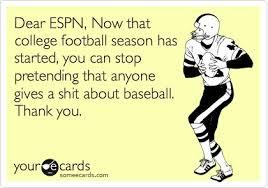 Football Season Meme - college football memes sports fan dog collars