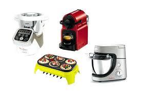 appareil menager cuisine appareil electromenager cuisine le micro ondes appareil