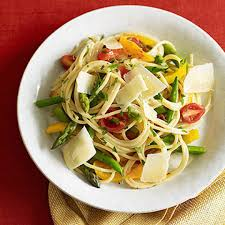 light dinner recipes for weight loss fabulous healthy light pasta recipes family circle to compelling