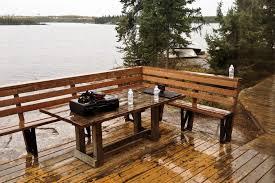 apisko lake outcamp sasa ginni gak lodge