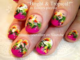 nail art dotting tool set philippines summer nail designs 24