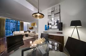How To Decorate Apartment Photo Of Good Best Ideas About Small - New apartment design ideas