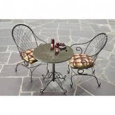 Granite Patio Tables Granite Patio Furniture Sets Foter