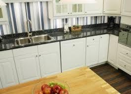 cheap diy kitchen backsplash ideas temporary kitchen backsplash 100 cheap diy kitchen backsplash