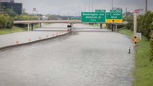 fema help desk phone number how to apply for fema help after harvey disaster cbs houston