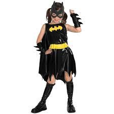 batman costumes batman costumes halloween images reverse search