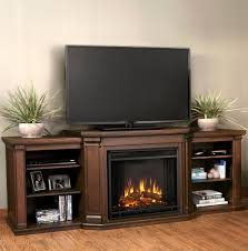 Tv Stand Fireplace Heater by Fake Fireplace Heater Costco Home Design Ideas