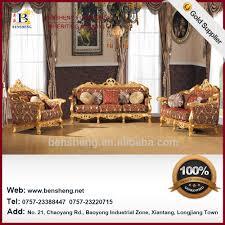 sofa king furniture royal king chair sofa royal king chair sofa suppliers and