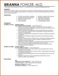 pre med resume sample surgical tech resume sample corybantic us surgical tech resume sample resume sample surgical tech resume sample