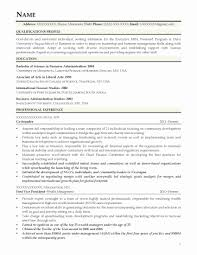 resume exles for graduate school 50 new graduate school resume exles resume templates ideas