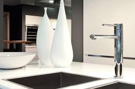 luxury design for the kitchen kitchen faucets gessi products