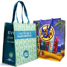 personalized tote bags bulk eco friendly reusable bags wholesale bulk grocery totes